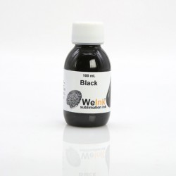 WeInk Inchiostro Sublimatico 100 ml.