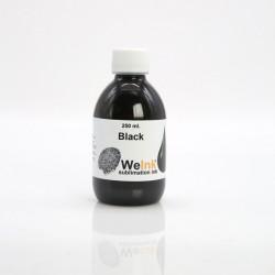WeInk Inchiostro Sublimatico 250 ml.