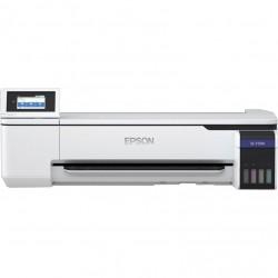 Epson SureColor F500
