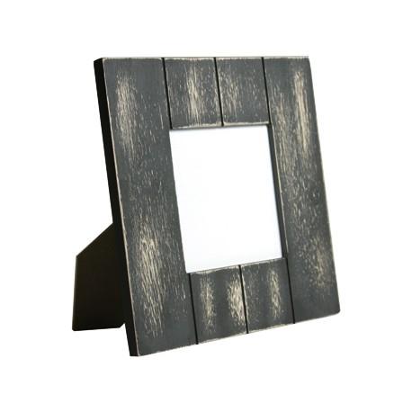 Western Frame 18x18 cm. - Impronta Gadget System