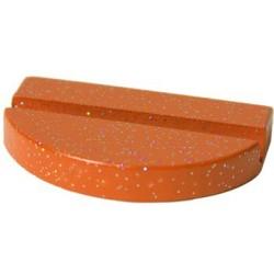 Base Glitter per Mattonella 11x11 cm.