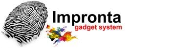 Impronta Gadget System srl