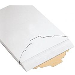 Carta da Forno formato 40x60 cm. Confezione 500 fogli