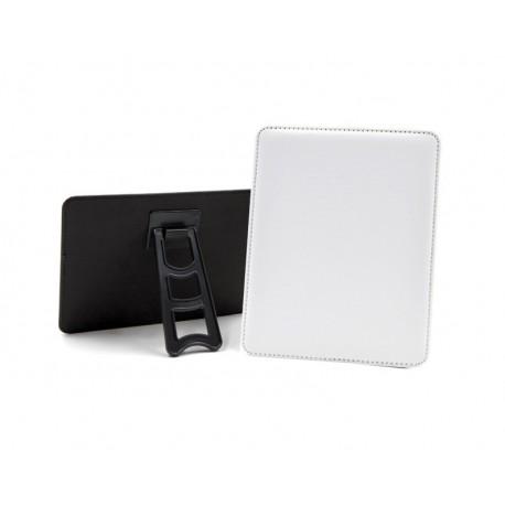 Soft Frame in Pelle 13x18 cm.