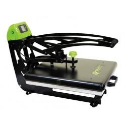 Galaxy Press 40x50 auto-open slider
