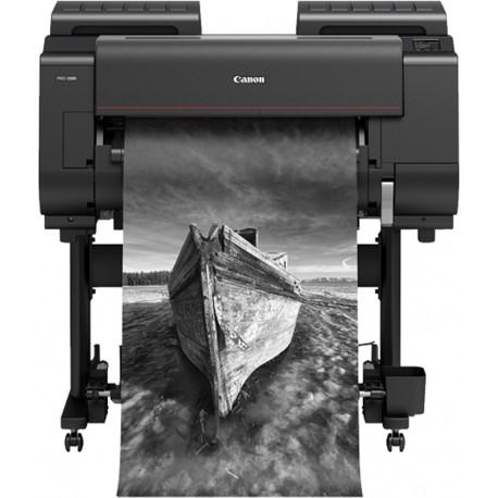 imagePROGRAF PRO-2000 di Canon