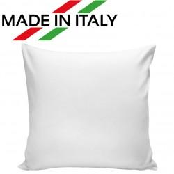 Federa Cuscino  Microfibra Soft Touch 50x50 cm. Poliestere 100%