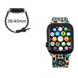 Cinturino Small per Apple Watch