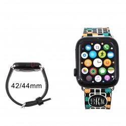 Cinturino Large per Apple Watch